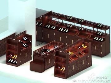 商城岛台装修设计图片