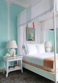 新房臥室裝修效果圖欣賞 哪一款你愛