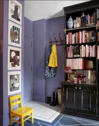 5个在家居装饰中把小空间变大的方法