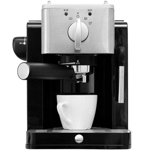 全自动化咖啡机