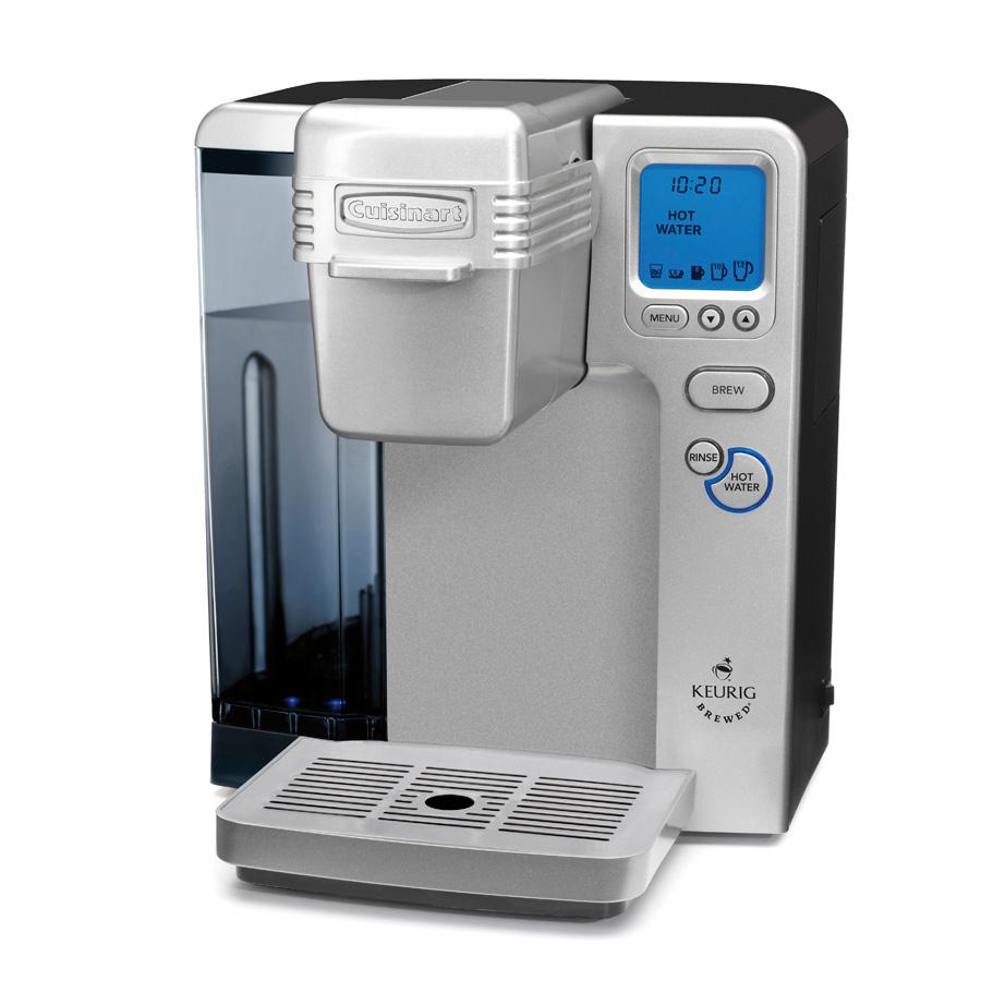 多功能咖啡机