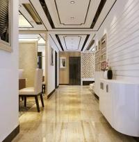 2017年溫州裝修公司排行榜 新房裝修要認真