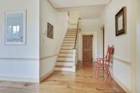 豪华别墅装修效果图赏析 超精彩的视觉盛宴