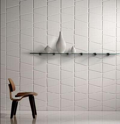 墙面装修流程