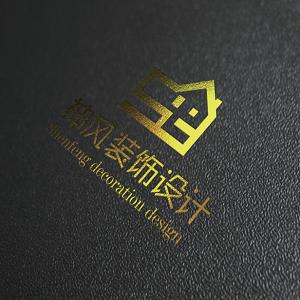 宁波神风装饰设计有限公司