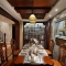 雅居乐欧式风格餐厅