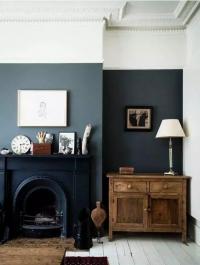 6個家庭裝修設計配色定律分享 好配色成就好裝修設計
