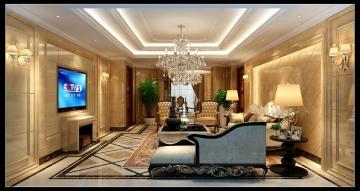 杭州百合家园新古典 ...