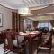碧湖湾 餐厅 新中式
