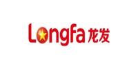 全国连锁族卧室,北京专注施工20多年老字号强防。