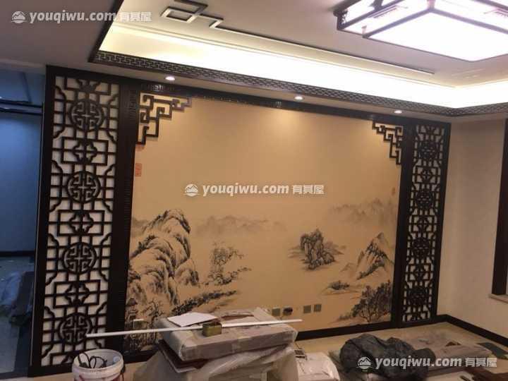 天津市瑞博冉建设装饰装修有限公司