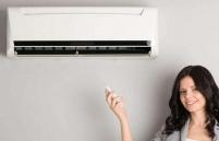 空调使用规定 空调使用年限和功率是多少