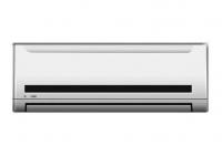 挂壁式空调与立式空调的对比 立式空调与挂壁式空调区别