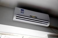 家用空调功率是多少 家用空调功率计算公式