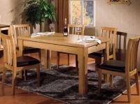 水曲柳家具和松木家具哪个好 水曲柳和松木的优缺点