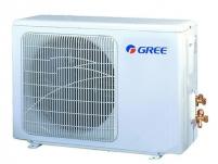 格力空调质量怎么样 如何挑选合适的空调
