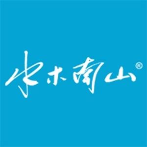 北京水木南山装饰(淮南)公司