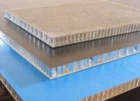 人造板材怎么样?人造板材对人体有危害吗?