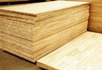 板材规格一般是多少 常见板材规格尺寸标准