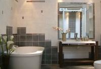 卫生间瓷砖尺寸都有哪些 卫生间瓷砖尺寸如何选择