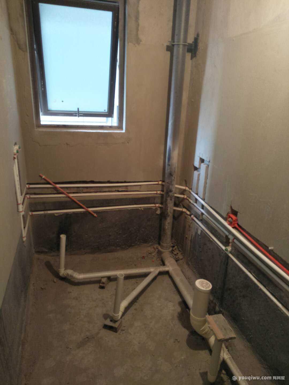水電在建工地