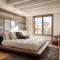 日式卧室4