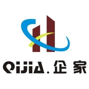 广东企家装饰有限公司