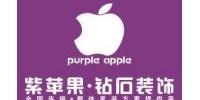 河南紫苹果装饰
