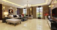 装修中地砖和地板有哪些优劣势