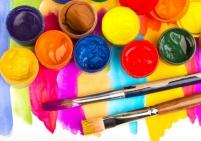 什么是塑胶漆 塑胶漆的使用方法