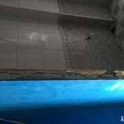 深圳天汇城装修