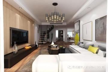 爱情海公寓160平现代 ...