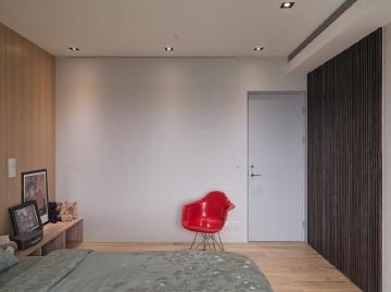 180平二室日式风格装 ...