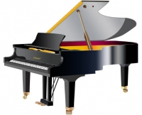 电子琴和钢琴的区别 电子琴和钢琴哪个好