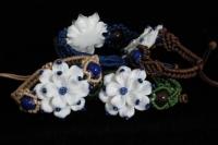 陶瓷饰品有何特性 陶瓷饰品生产流程