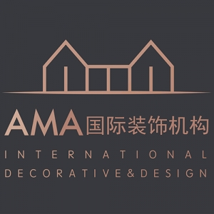 AMA國際裝飾