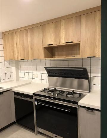 厨房规划设计的必要性