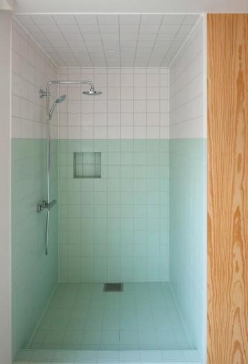95平三室北欧装修效 ...
