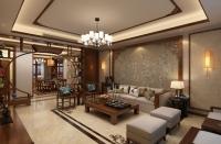 小户型室内装修设计要素 小户型室内装修注意事项