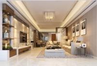 70平米房子装修需要多少钱 70平米房子装修材料清单