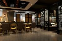 咖啡屋装修方法 咖啡屋装修设计注意事项