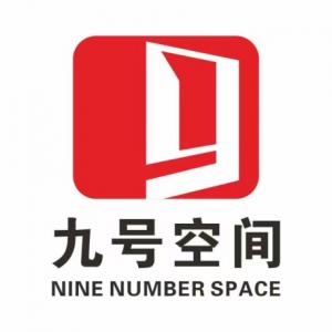 白银九号空间装饰公司