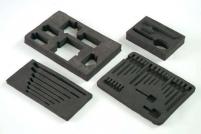 eva是什么材料 EVA材料特性