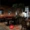 咖啡店1 (3)