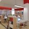 办公室1设计 (7)
