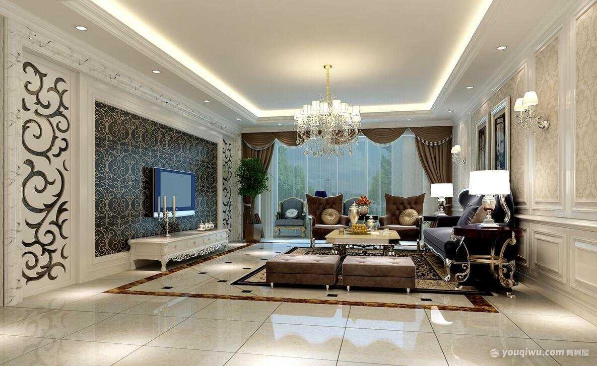 薩拉曼卡 簡約 三居室  141  16.2萬