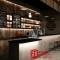咖啡店1 (4)