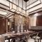 中式餐厅6